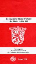 geolog_uebersichtskarte